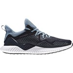 adidas Men's Alphabounce Beyond Running Shoes - view number 2