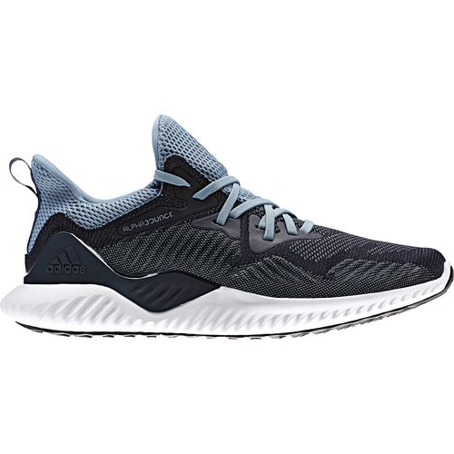 adidas Men's alphabouce beyond Running Shoes