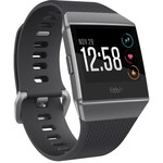 Fitbit Ionic Smart Fitness Watch - view number 3