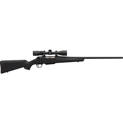 Winchester XPR .243 Bolt-Action Rifle