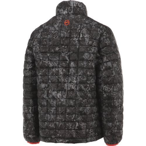 Magellan Outdoors Boys' Glacier Shield Jacket - view number 2