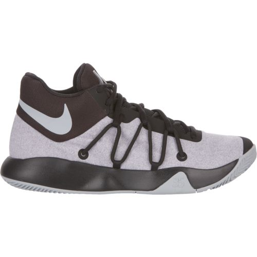 744450e5059c Men s Basketball Shoes
