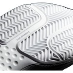 adidas Men's Adizero Approach Tennis Shoes - view number 8