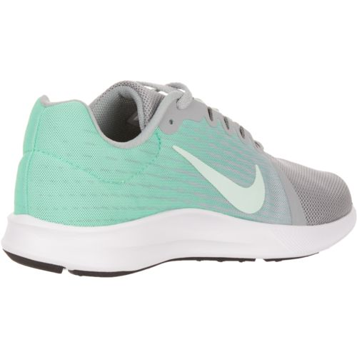 Nike Women's Downshifter 8 Running Shoes - view number 1