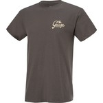 Gauge Men's Duck Decoy Graphic T-shirt - view number 3