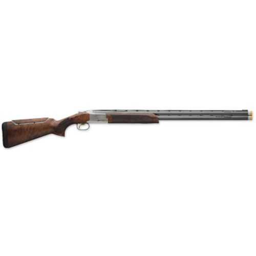 Browning Citori 725 Sporting 12 Gauge Over/Under Shotgun