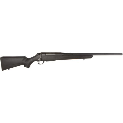 Tikka T3x Lite Bolt .308 Winchester/7.62 NATO Bolt-Action Rifle - view number 1