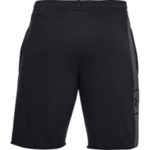 Under Armour Men's EZ Knit Short - view number 2
