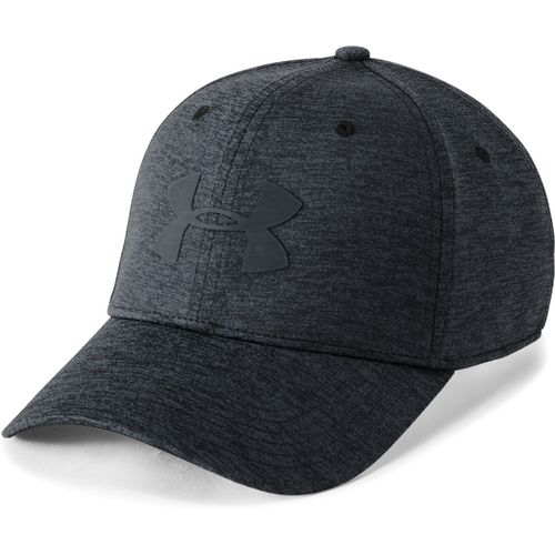 Under Armour Men's Twist Closer 2 Training Cap