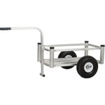 Angler's Fish-n-Mate® Lil' Mate Fishing Cart - view number 1