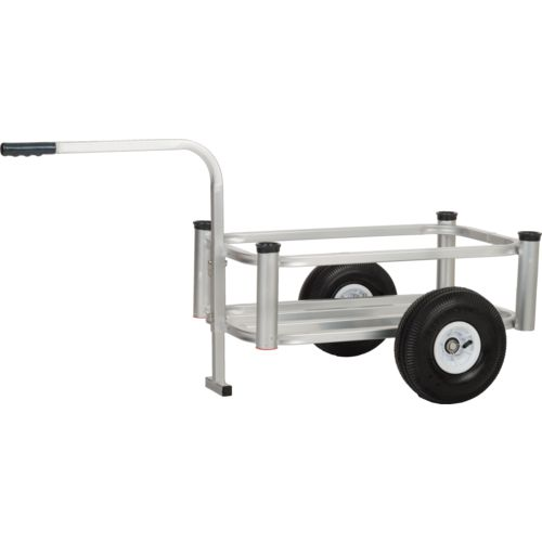 Angler's Fish-n-Mate® Lil' Mate Fishing Cart