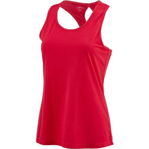 BCG Women's Barre Infinity Tank Top - view number 1