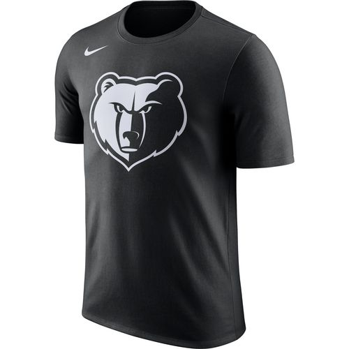 Nike Men's Memphis Grizzlies Dry City Edition T-shirt