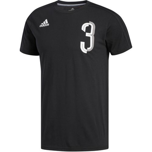 adidas Men's Go To Perf Ult Soccer T-shirt