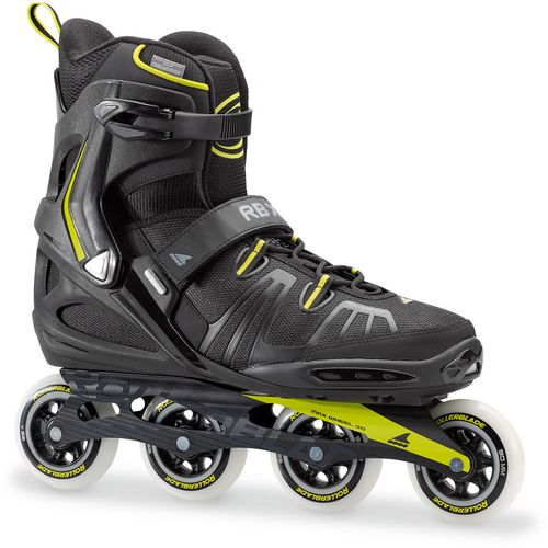 Rollerblade Adults' RB XL In-Line Skates - view number 3