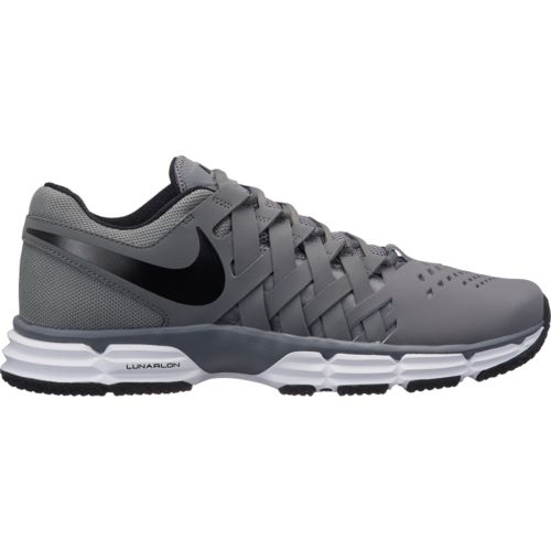 ... clearance nike mens lunar fingertrap tr training shoes 5aadf db66a  spain nike mens lunarglide 9 running ... 7bd9e2005