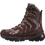 Browning Men's Buck Seeker 800 g Insulation Hunting Boots - view number 2