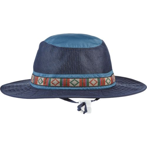 Magellan Outdoors Men's Hiking Boonie Hat - view number 1