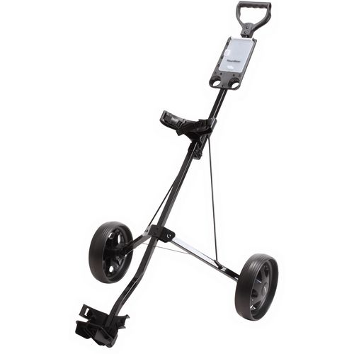 Tour Gear TG-2 Lightweight 2-Wheel Pull Golf Cart