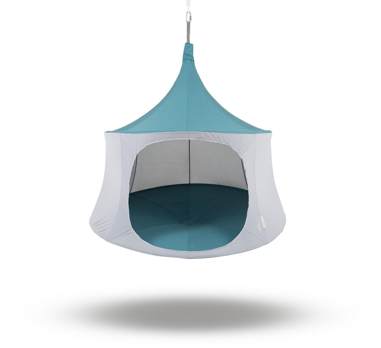 TreePod 6 ft Cabana Pod