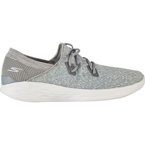 SKECHERS Women's YOU Exhale Shoes - view number 3