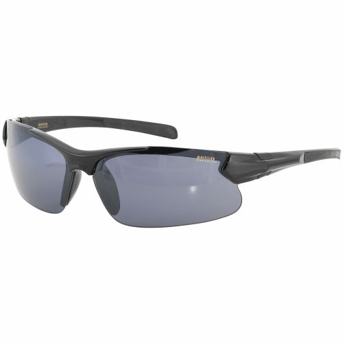 Magellan Outdoors™ Men's Sport Sunglasses