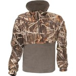 Game Winner® Men's Realtree Advantage Max-4® Camo Pullover