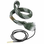 Hoppe's BoreSnake Bore Cleaner for .22 Caliber Rifles