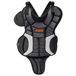 All-Star® Youth Player's Series™ Chest Protector