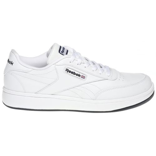 Reebok Men s Classic Ace Tennis Shoes