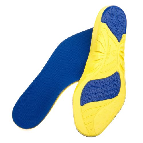 Sof Sole® Men's Size 7 - 8-1/2 Athlete Insoles - view number 1