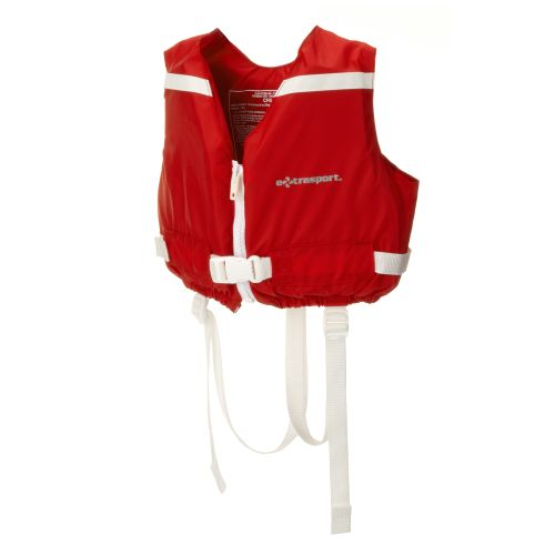 Extrasport® Kids' Volks Life Jacket