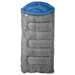 Coleman® Whitewater™ Sleeping Bag