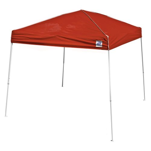 E-Z UP® Sierra II 10' x 10' Pop-Up Canopy