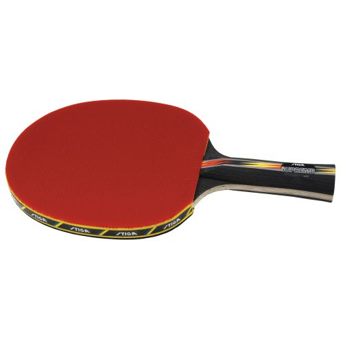 Stiga® Supreme Table Tennis Racket - view number 2