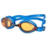 TYR Youth Qualifier™ Goggles