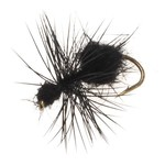 Superfly™ Premium Terrestrial Ant Dry Flies 2-Pack