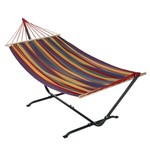 Byer of Maine Amazonas Mauritius Hammock - view number 1