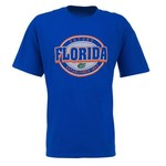 Viatran Adults' University of Florida T-shirt