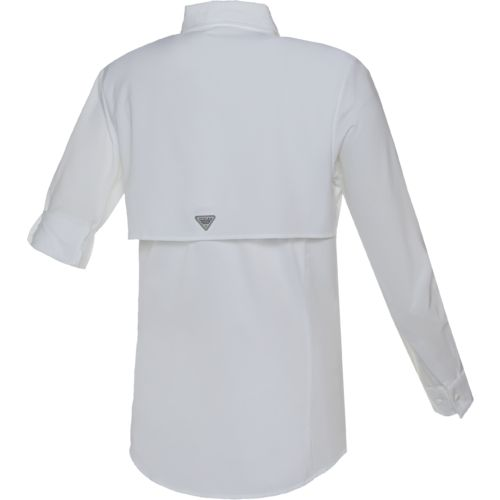 Columbia Sportswear Women's Tamiami Long Sleeve Shirt - view number 2