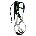 Tree Spider™ L/XL Speed Harness
