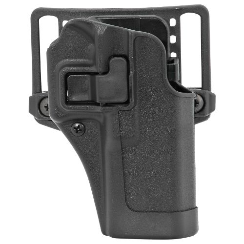 Blackhawk SERPA CQC Carbon-Fiber Holster