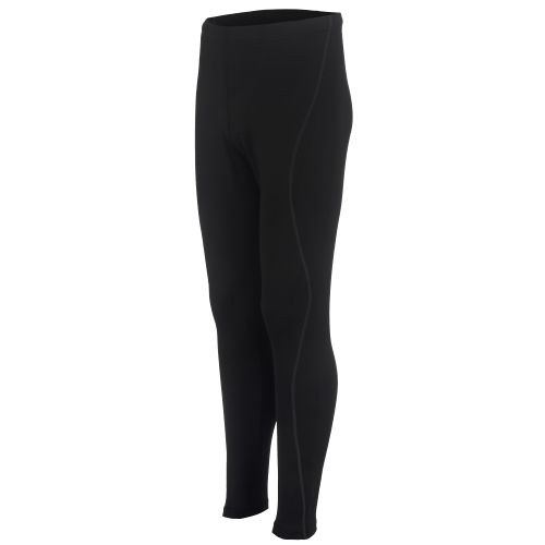 Under Armour® Men's Evo ColdGear® Fitted Legging