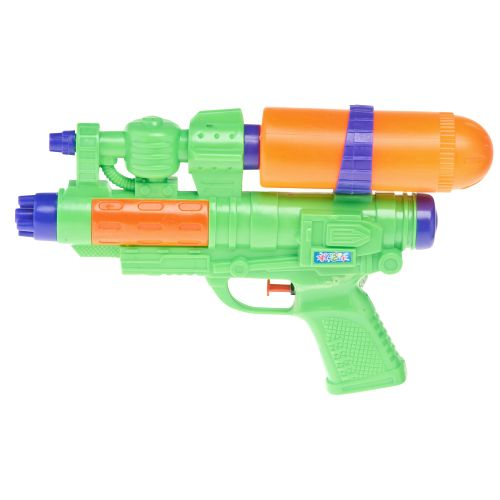 Water Sports Small Pump Water Gun