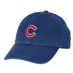 Forty Seven Kids' Cleanup Cubs Baseball Cap