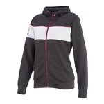 Under Armour® Women's Hero Full Zip Hoodie