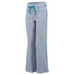 BCG™ Outdoors  Women's Rainbow Pant