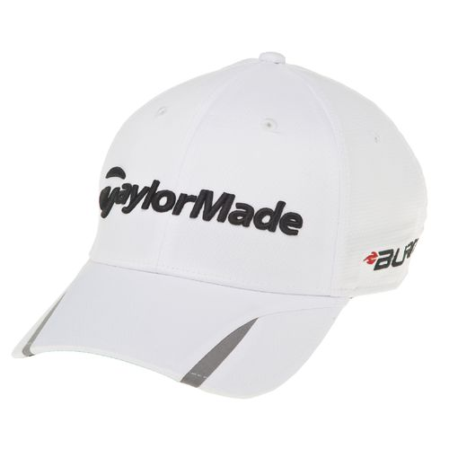 TaylorMade Men's Tour Split 4.0 Golf Cap
