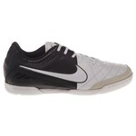 Nike Men's Tiempo Natural IV LTR IC Soccer Shoes