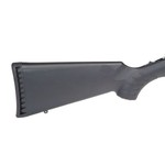 Ruger American Rifle .30-06 Sprg. Bolt-Action Rifle - view number 3
